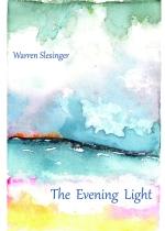 Cover art by Betty Ann Slesinger